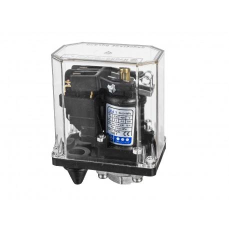 Wyłącznik ciśnieniowy LCA-3