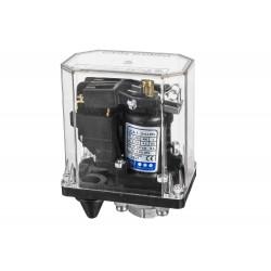 Wyłącznik ciśnieniowy LCA-2
