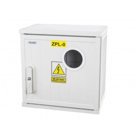 ZPL-0