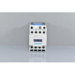 Stycznik 12A 230V LT1-D1210 1NO