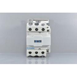 Stycznik 40A 230V LT1-D4011 1NO+1NC